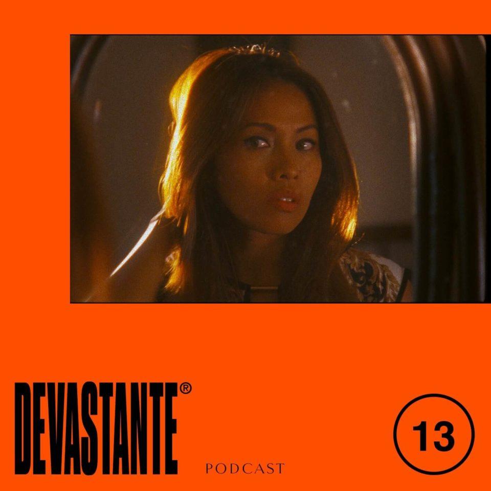 Devastante_13-cover-goldworld