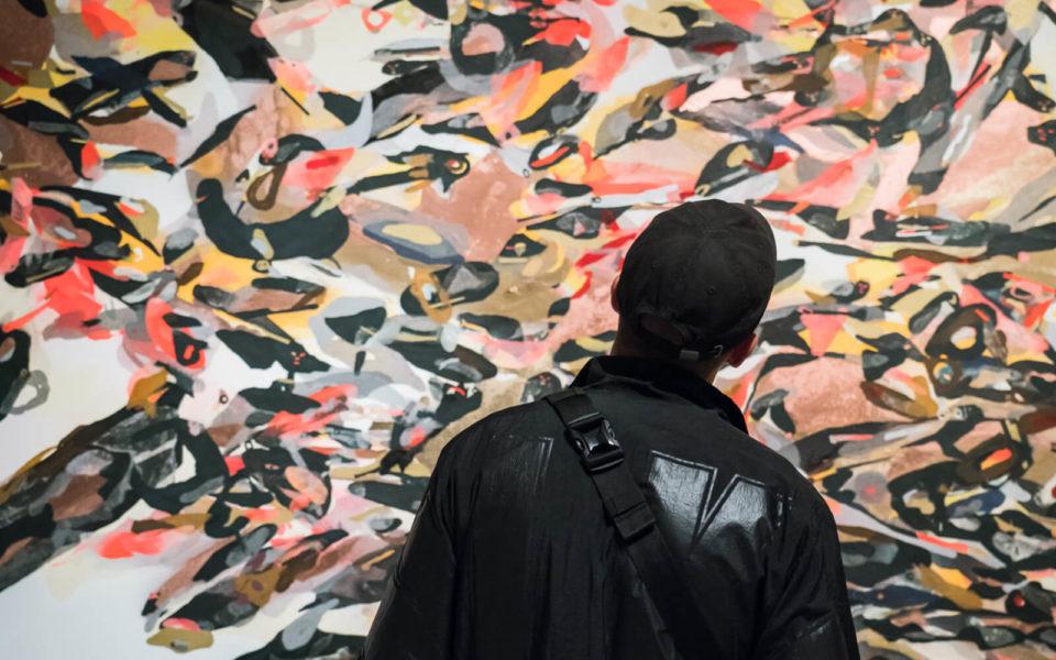 Everybody_is_You-giorgio_bartocci-aria_art_gallery-banner-goldworld