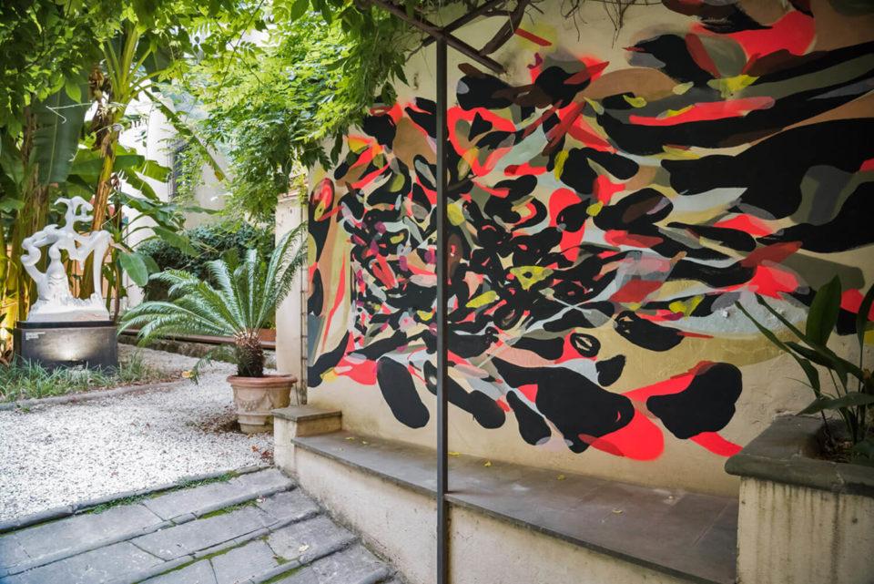 Everybody_is_You-giorgio_bartocci-aria_art_gallery-giardino-goldworld