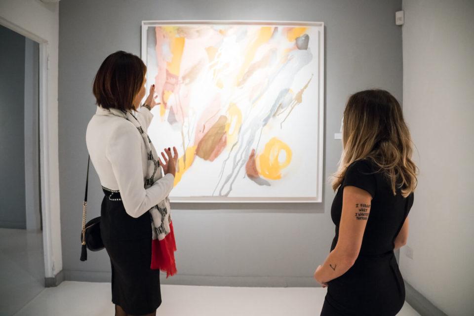 Everybody_is_You-giorgio_bartocci-aria_art_gallery-goldworld-6