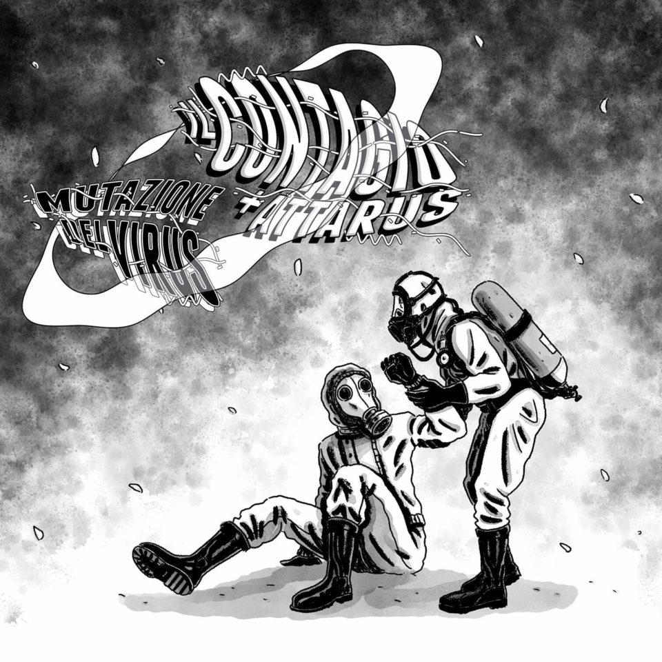 Mutazione_del_virus-il_contagio-attarus-album-cover-goldworld
