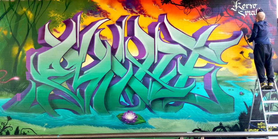 Smake-Graffiti-goldworld-2