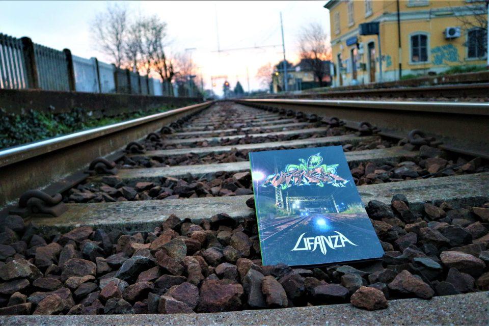 Ufanza-magazine-goldworld-1