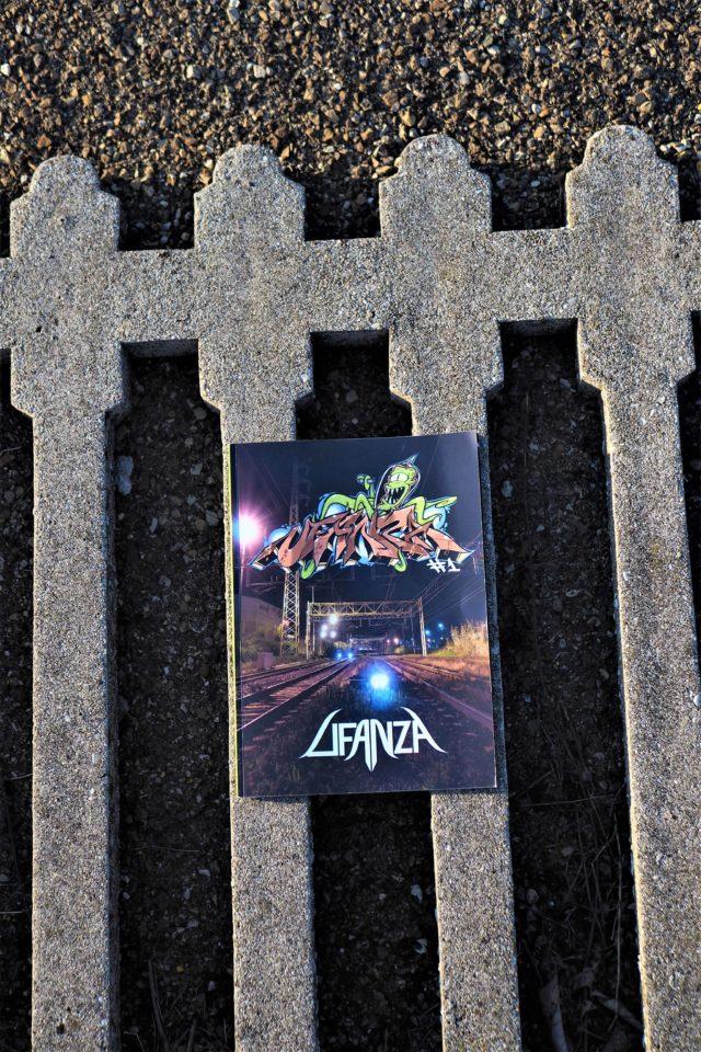 Ufanza-magazine-goldworld-2