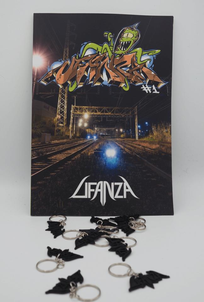 Ufanza-magazine-goldworld-4
