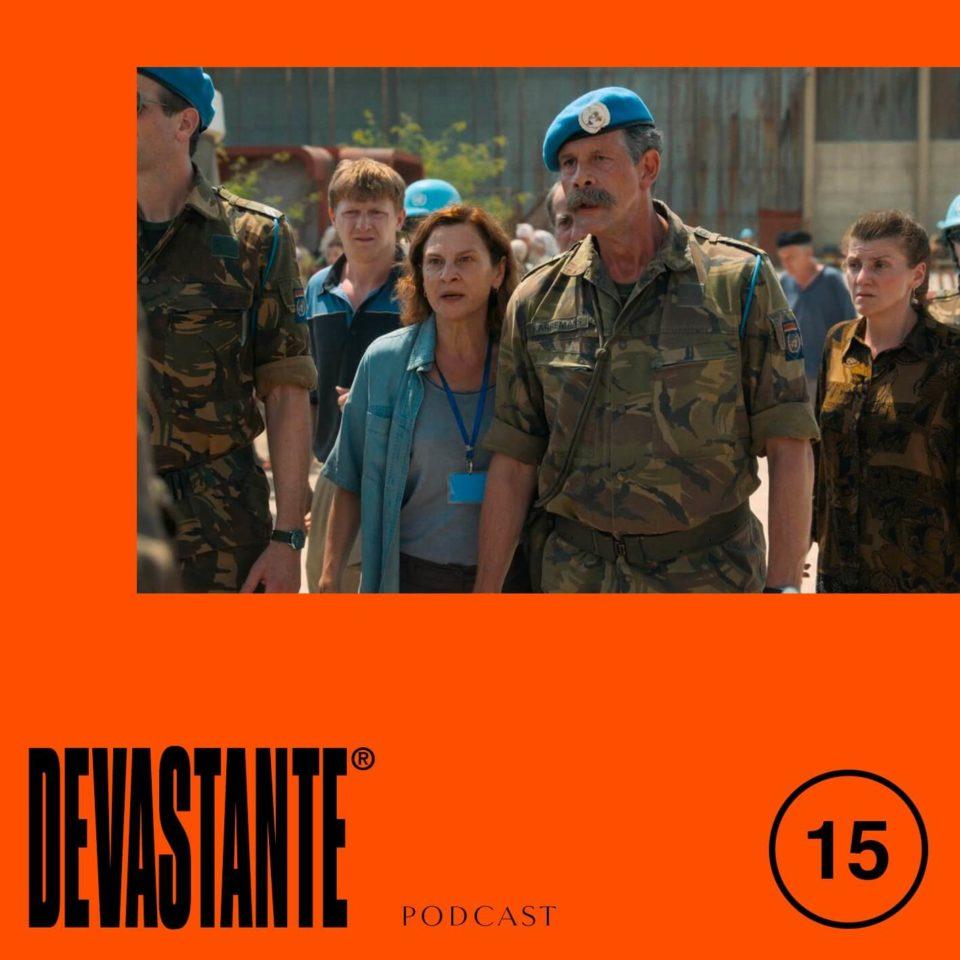 Devastante_15-cover-goldworld