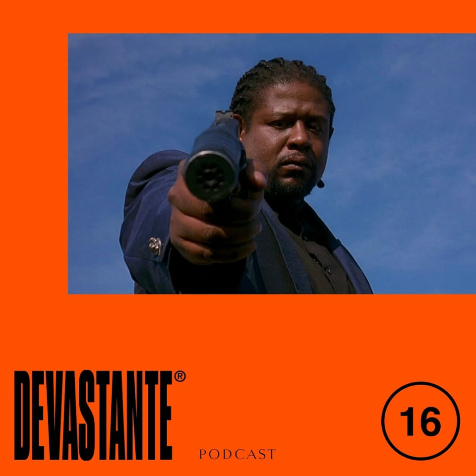 Devastante 16-podcast-cover-goldworld