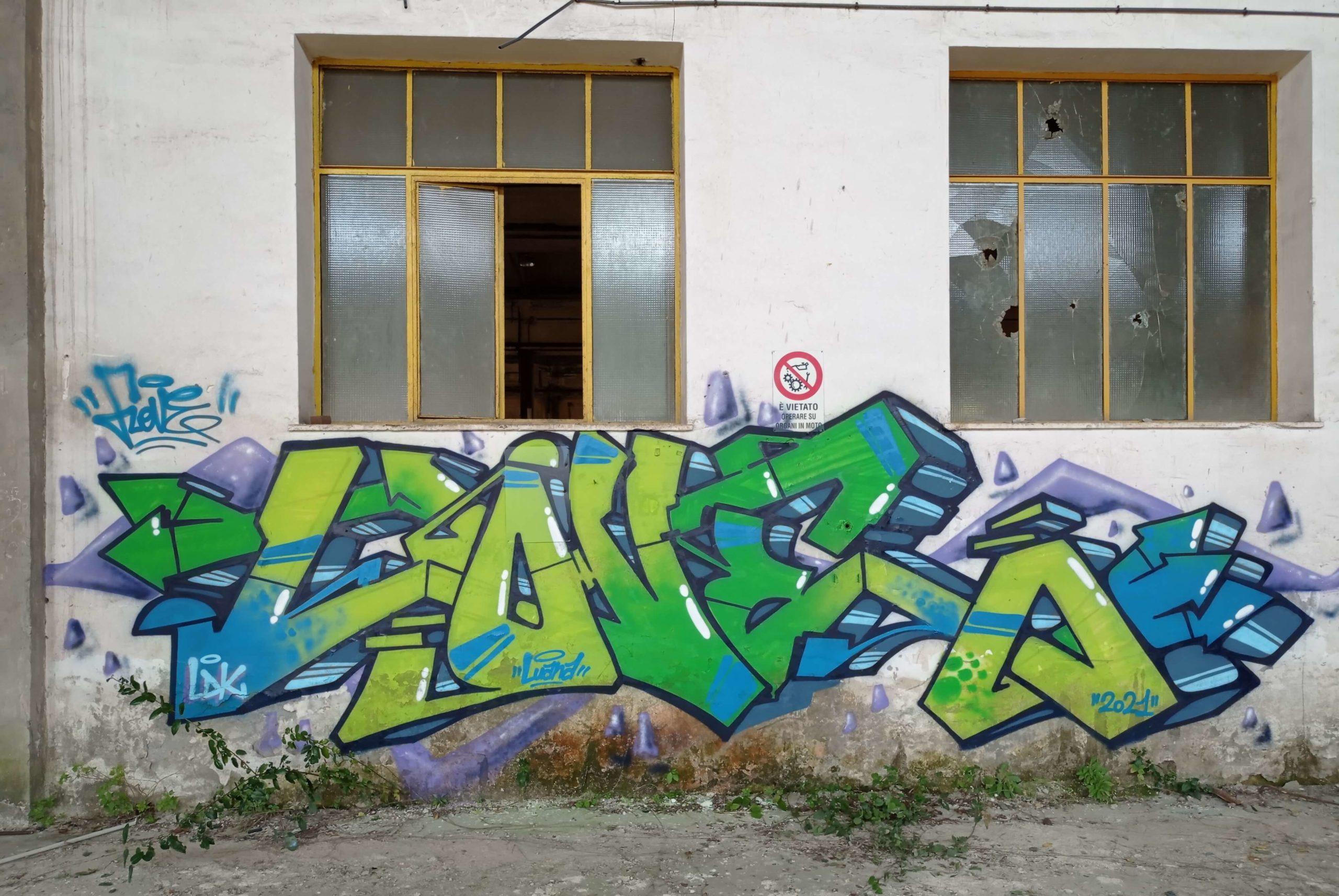 Spray Wars | Freshlove banner