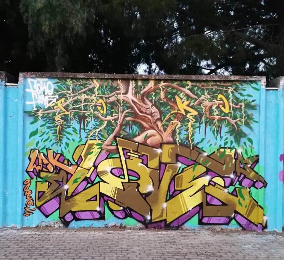Freshlove-spray_wars-writing-goldworld-25