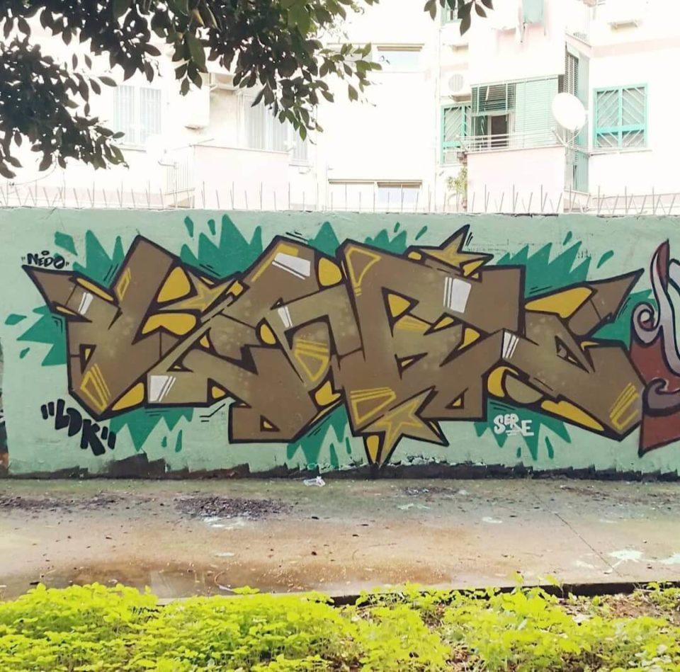 Freshlove-spray_wars-writing-goldworld-29