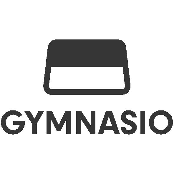 Gymnasio-Logo-goldworld