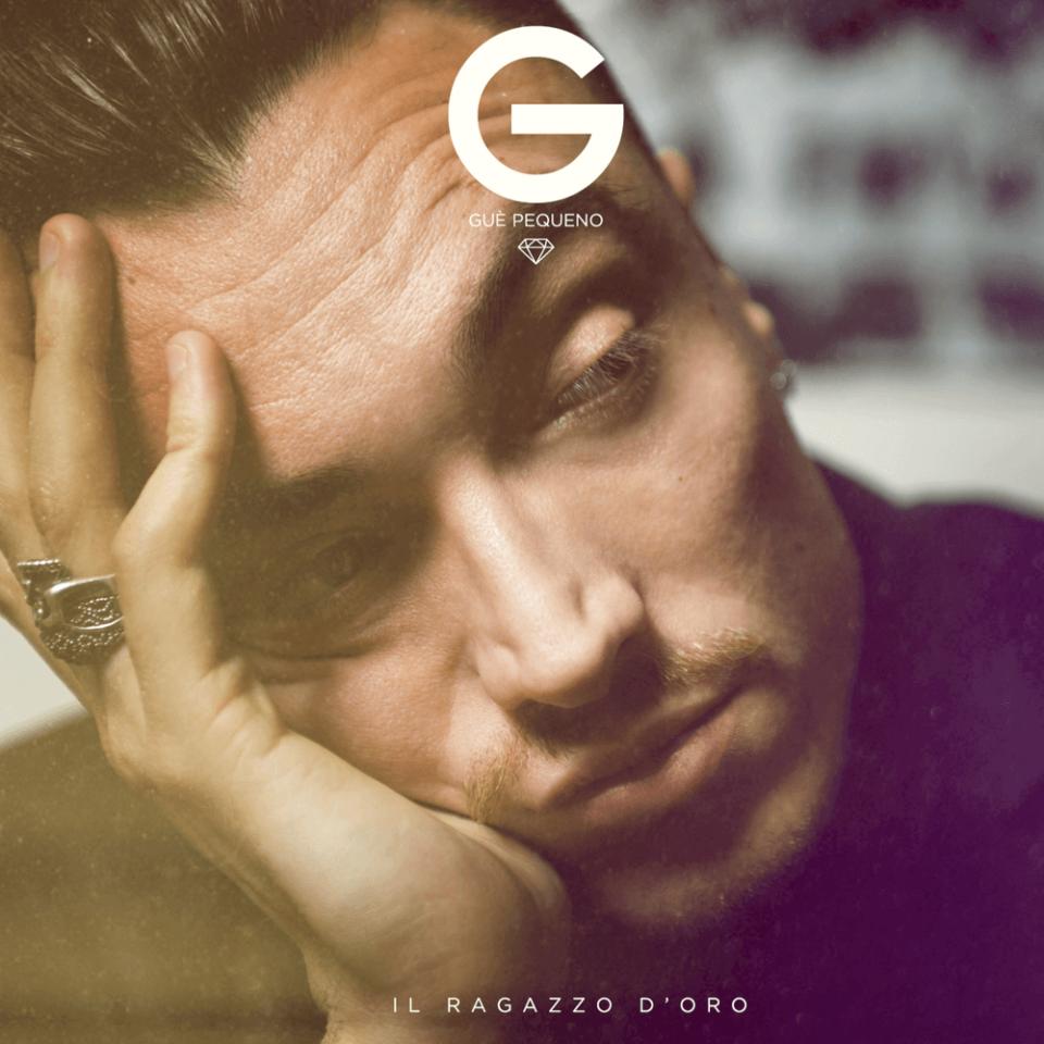 Il_Ragazzo_D_Oro-Gue_Pequeno-cover-goldworld