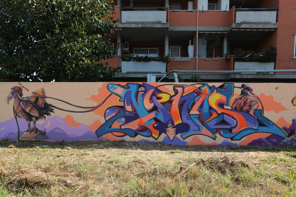 Spray_wars-nina-alessandra_carloni-graffiti-goldworld