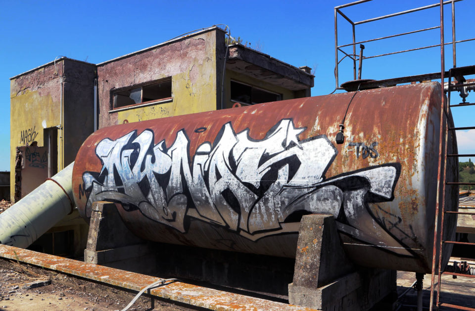 Spray_wars-nina-graffiti-goldworld-10