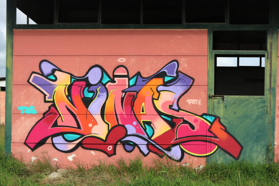 Spray_wars-nina-graffiti-goldworld-9