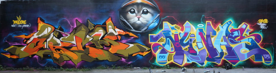 Spray_wars-nina-orgh-graffiti-goldworld-1