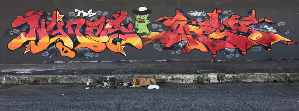 Spray_wars-nina-orgh-graffiti-goldworld-2