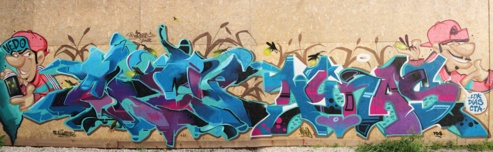 Spray_wars-nina-orgh-nedo-graffiti-goldworld