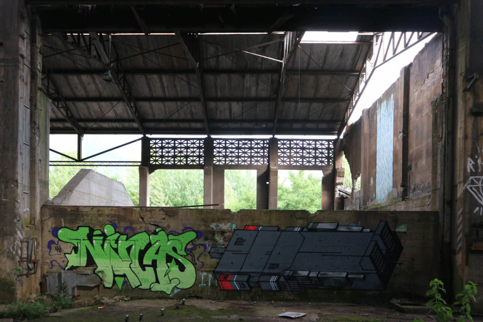 Spray_wars-nina-zedz-graffiti-goldworld