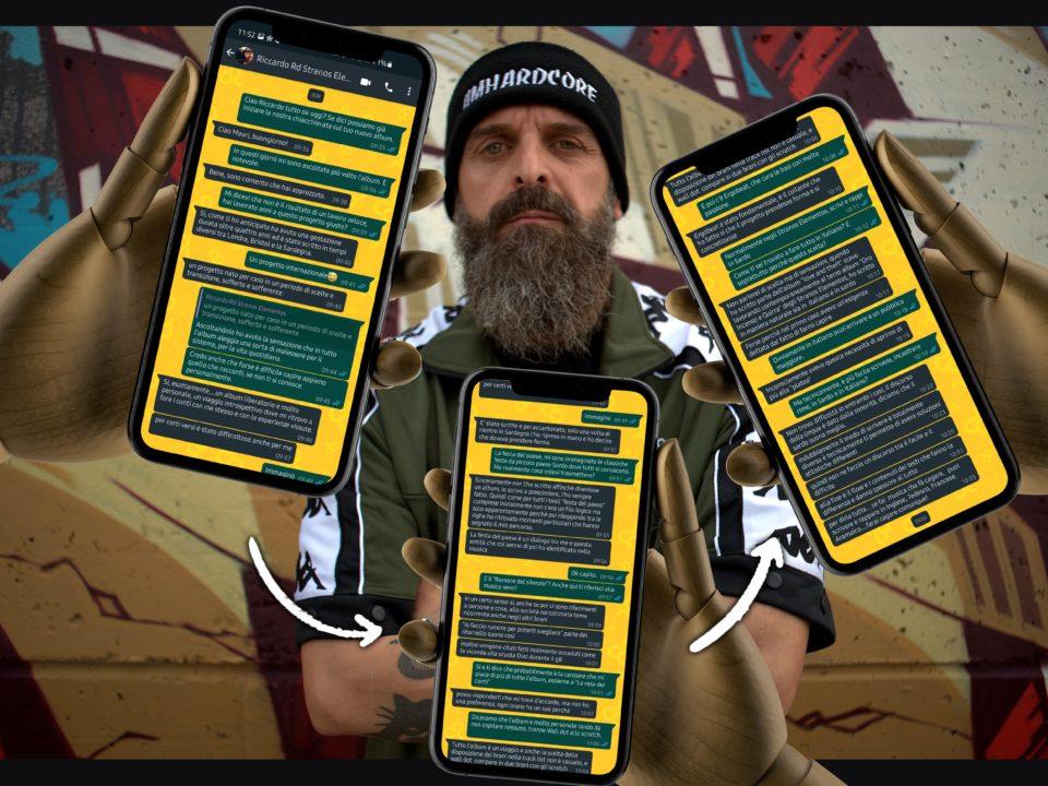 Quattro-messaggi-con-RD-1