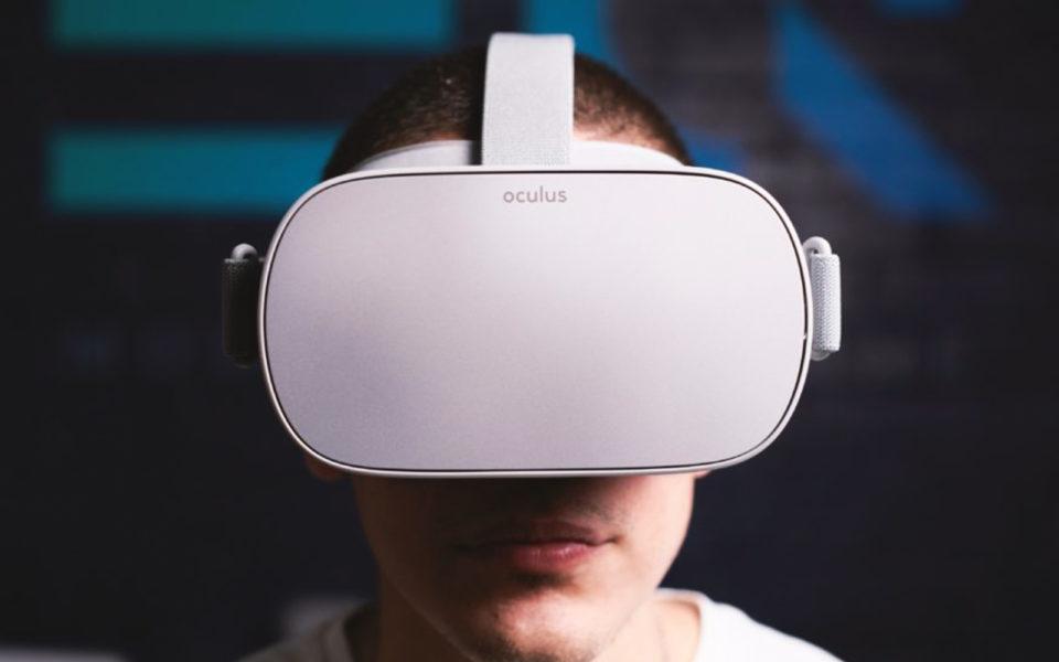 Effetto VR-banner-goldworld