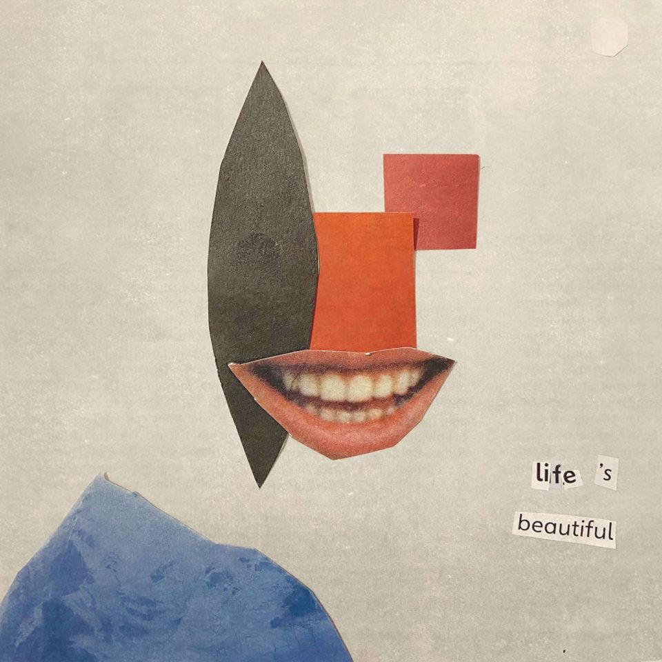 Lifes_beautiful-alsogood-album-cover-goldworld