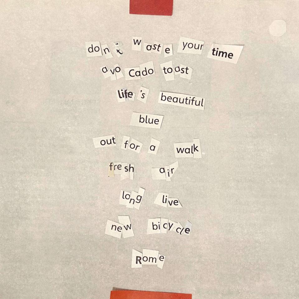Lifes_beautiful-alsogood-album-retro-goldworld