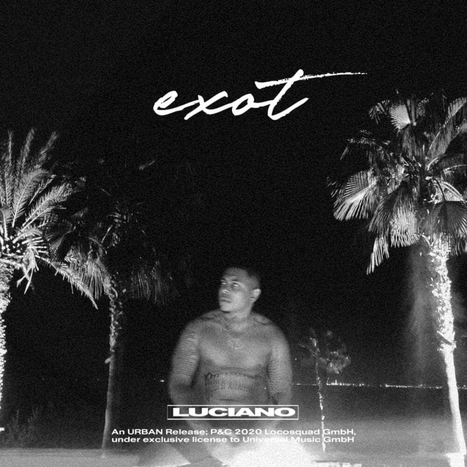 Luciano-Exot-Cover-barz_around-goldworld