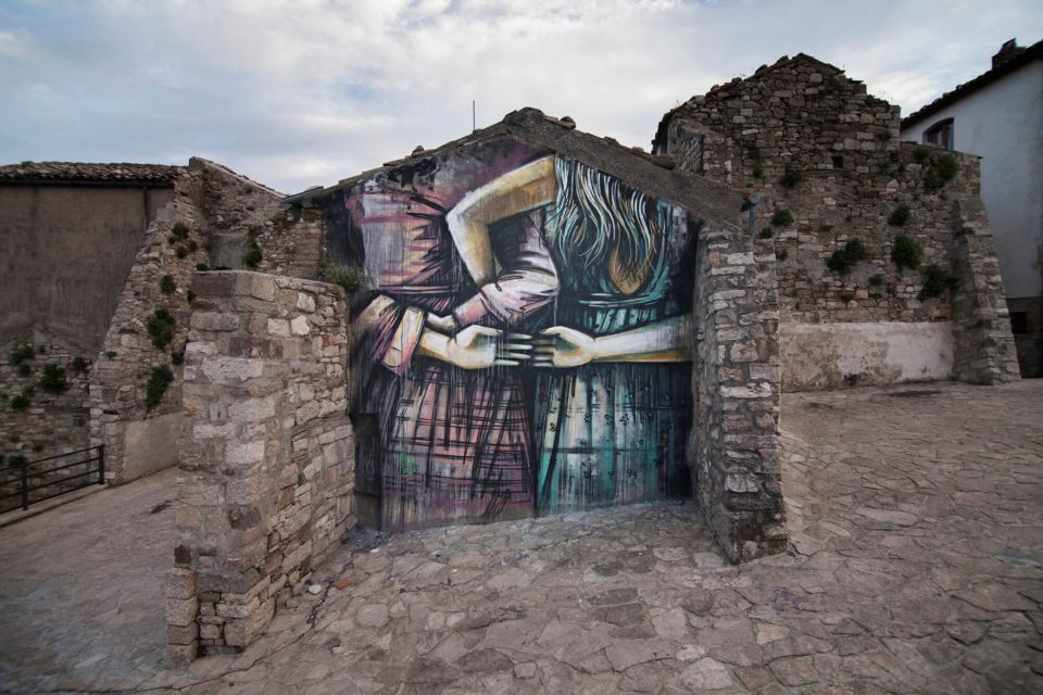 alice_pasquini-CVTA-street_fest-Civitacampomarano-goldworld