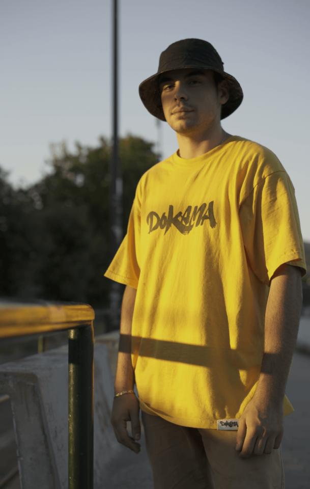 Backyard_Urban_Market-Dokama-Skateboards-goldworld-2