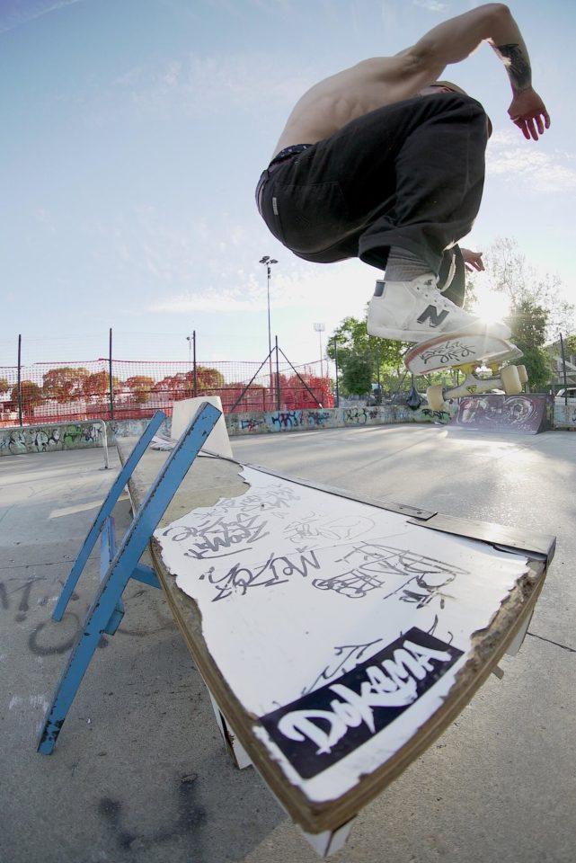 Backyard_Urban_Market-Dokama-Skateboards-goldworld