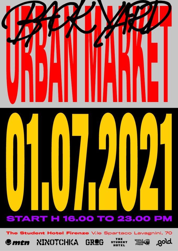 Backyard_Urban_Market-Flyer-goldworld