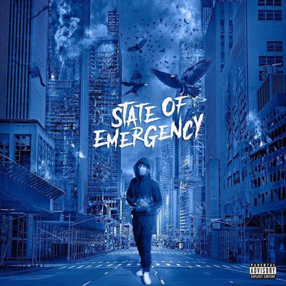 Lil_Tjay-barz_around-State_of_emergency-goldworld