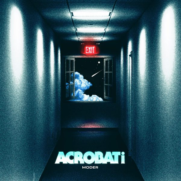 Moder-Acrobati-Cover-goldworld