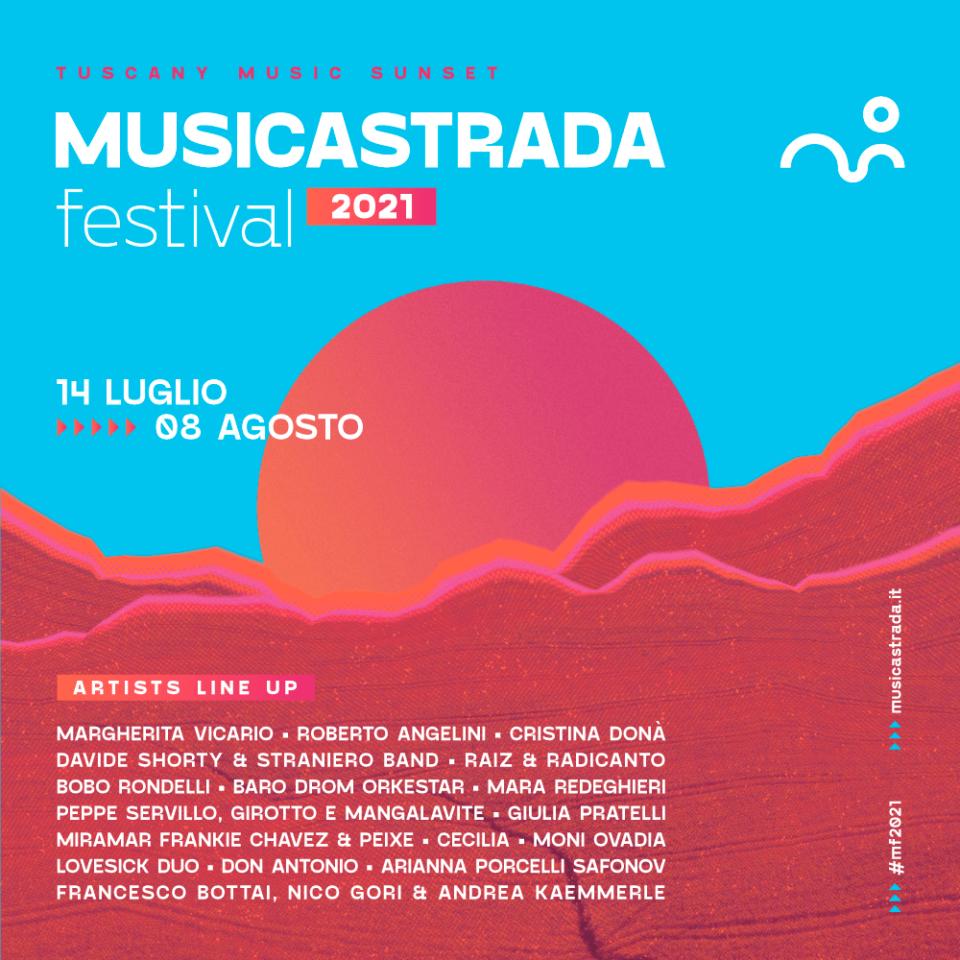 Musicastrada_Festival-flyer-goldworld