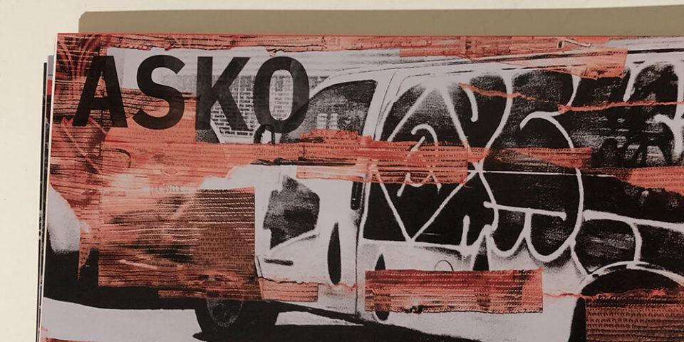No_Apologies-Magazine-3-Asko-graffiti-goldworld