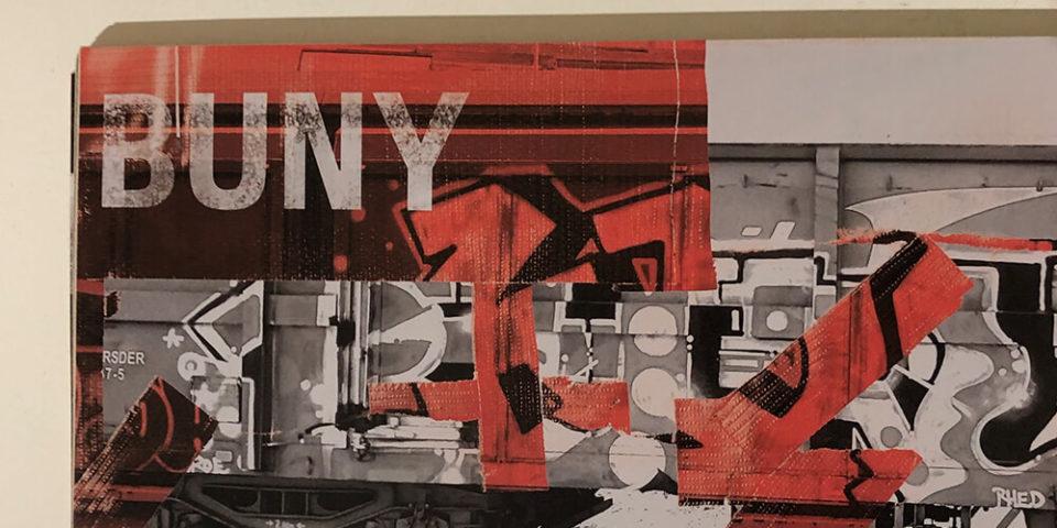 No_Apologies-Magazine-3-Buny-graffiti-goldworld