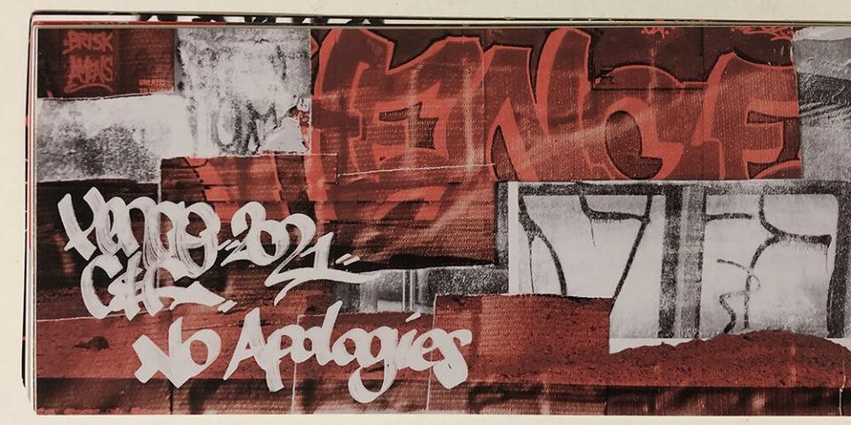 No_Apologies-Magazine-3-Hence-graffiti-goldworld