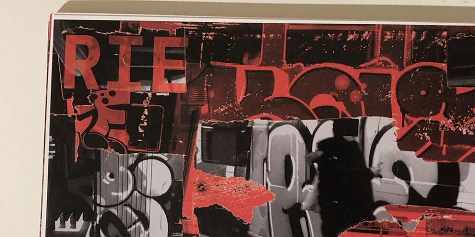 No_Apologies-Magazine-3-Rie-graffiti-goldworld