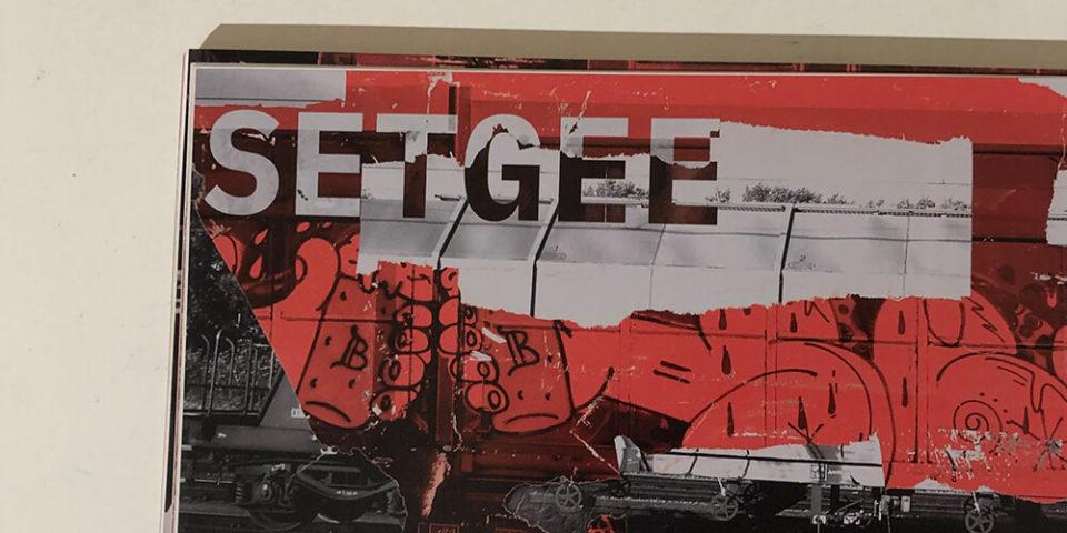 No_Apologies-Magazine-3-Setgee-graffiti-goldworld