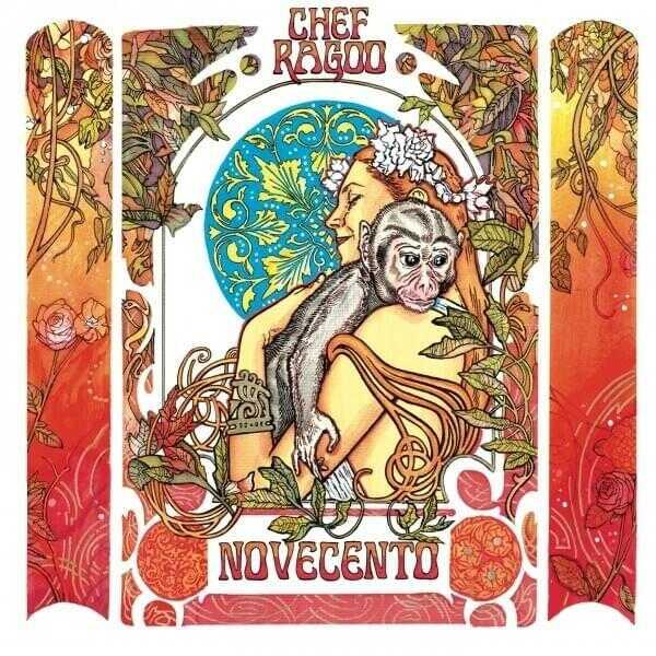 Novecento-Chef_Ragoo-album-cover-goldworld