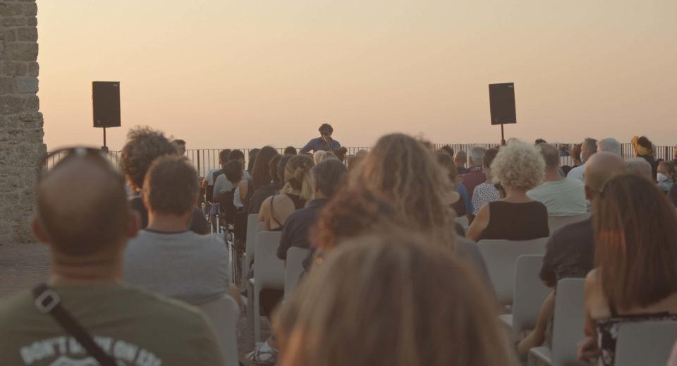 Rocca_Sillana-Musicastrada_Festival_2020-goldworld-2