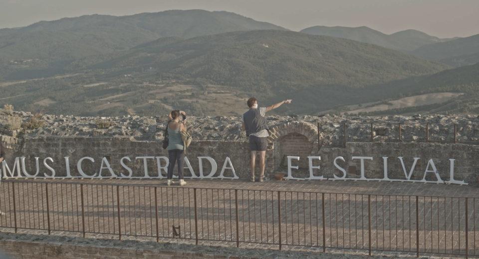 Rocca_Sillana-Musicastrada_Festival_2020-goldworld-3