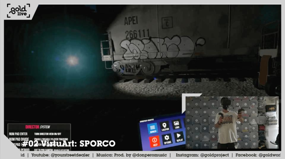 Sporco_VirtuArt-Bombing-Graffiti_vr