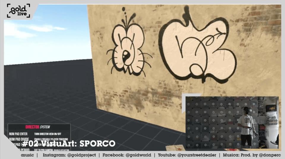 Sporco_VirtuArt-Wall-Graffiti_vr