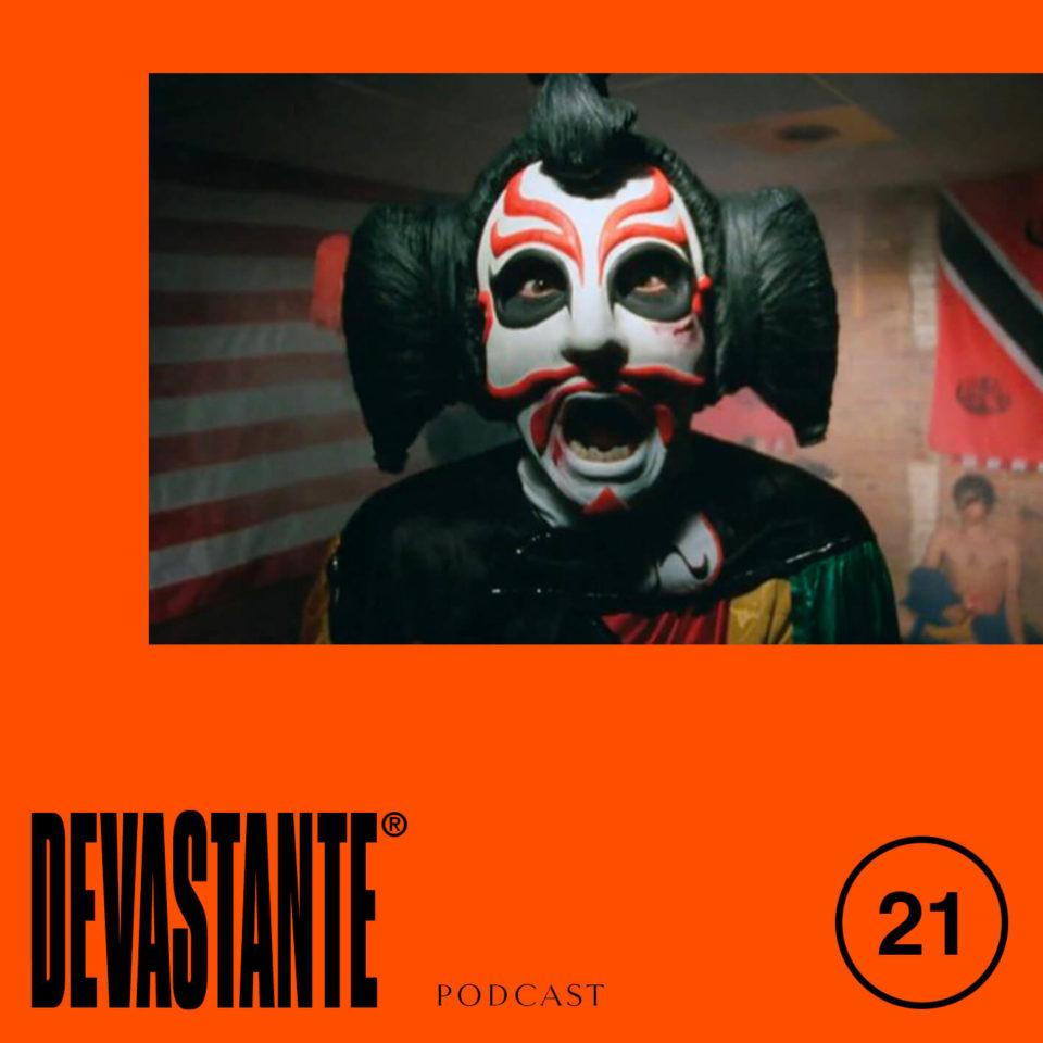 Devastante 21-podcast-cover-goldworld