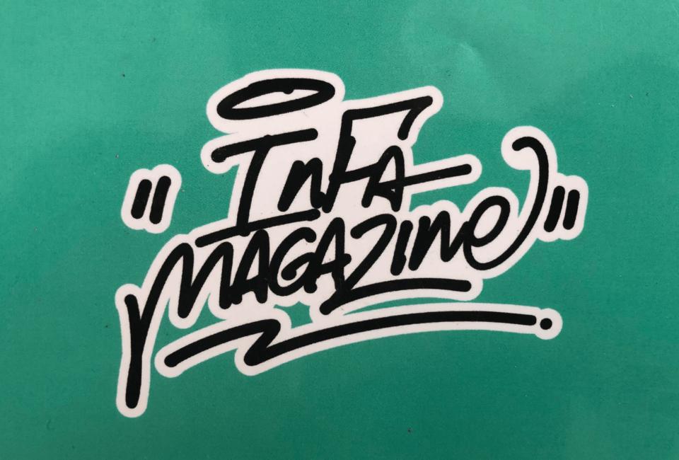 INFA-Graffiti_Writing-Magazine-goldworld
