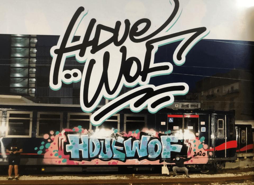 INFA_7-Graffiti-HDUE-WOF-goldworld