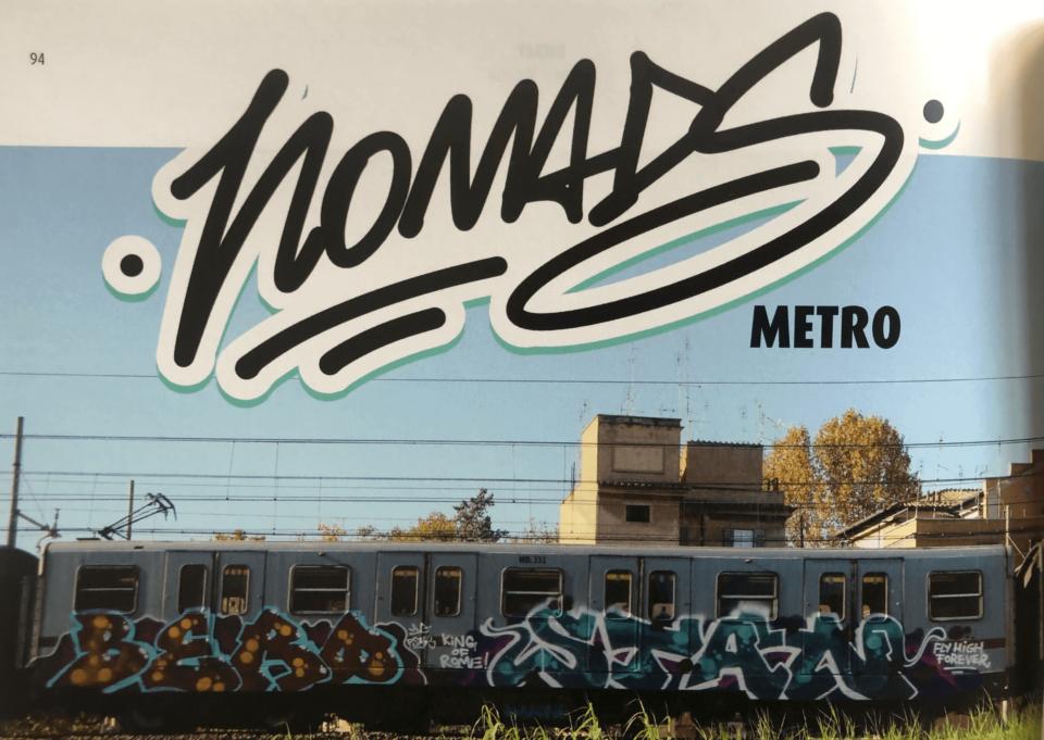INFA_7-Graffiti-Nomads-Metro-goldworld