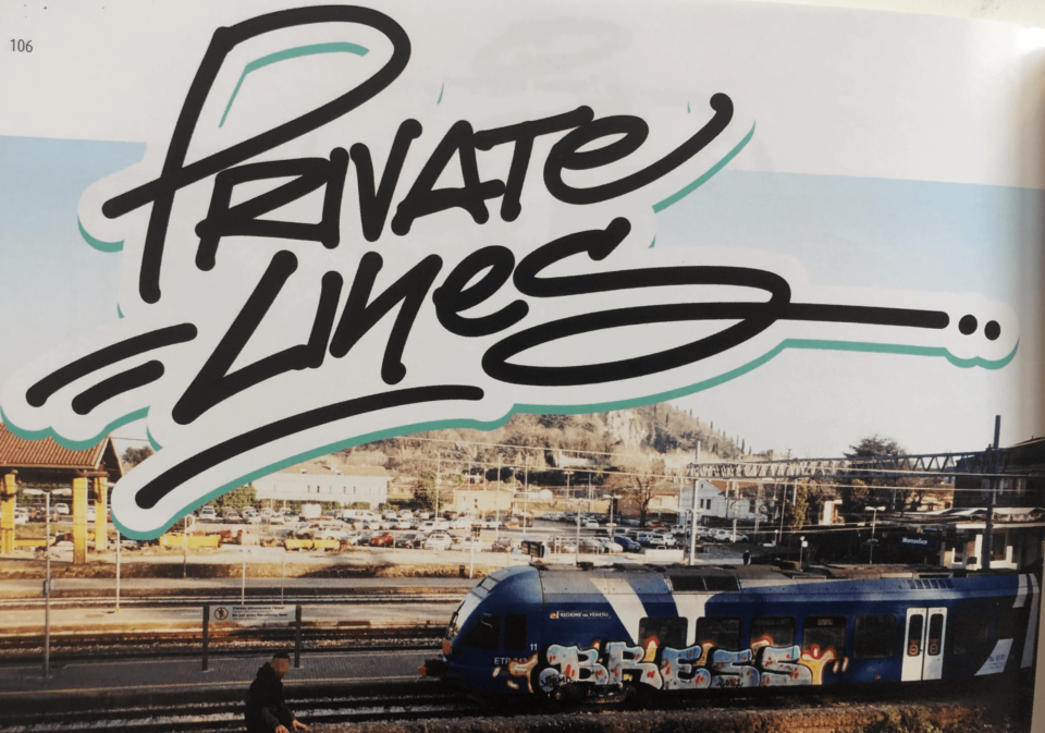 INFA_7-Graffiti-Private_Lines-goldworld